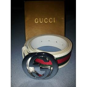 Cinturones Gucci Imitacion - Cinturones Hombre en Mercado Libre ... 794115bcdd72