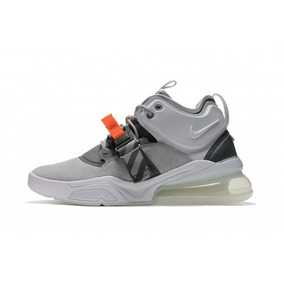 Tênis Nike Air Force 270- Original-ws