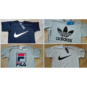 Camisetas Por Docena Para Negocio - Camisetas de Hombre en Mercado ... 66f591e405e17