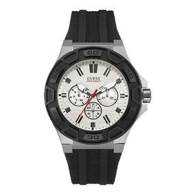 Relógio Masculino Guess - 92587g0gsnu2
