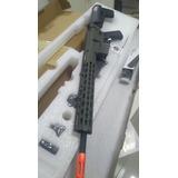 Trident Mk2 Spr,