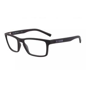 78b8cc8b4c1ef Armação Para Óculos De Grau Hb 9311600133 - Frete Grátis. R  270