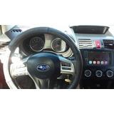 Radio Android Subaru Impreza Xv Forester 2011-15 Concepcion