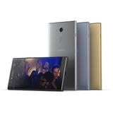 Sony Xperia Xa2 Ultra Liberados Envio Gratis