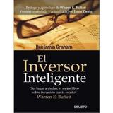 Libros De Robert Kiyosaki Y 250 Mas.
