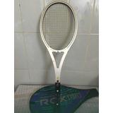 Raquete De Tênis Arthur Ashe Competition