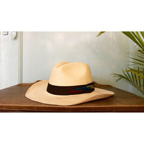 Sombreros para Hombre en Boyaca en Mercado Libre Colombia 31907510209