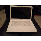 Notebook Pcbox Kant
