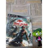 Juegos De Zombies Para Ps3 Consolas Y Videojuegos En Mercado Libre
