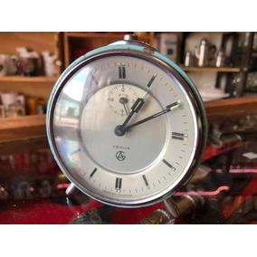 76c724056603 Reloj Despertador Veglia Antiguo - Decoración para el Hogar en ...