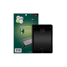 Película Premium Hprime Apple Ipad Pro 12,9 - Pet Fosca