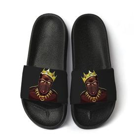 bc1757c31 Chachi Momma Pants - Sapatos para Feminino no Mercado Livre Brasil