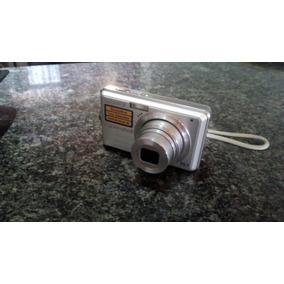 Camara Digital Sony 10mp