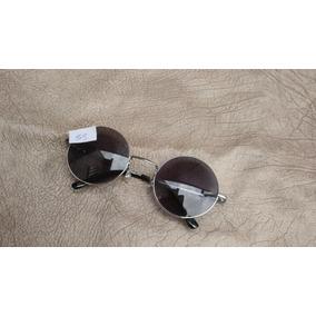 Bolas Oculos De Sol Lentes Redondas, Beatles, John Lennon, - Óculos ... 6f41467fae