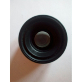 Lente Olympus Af 50mm 1:1.8