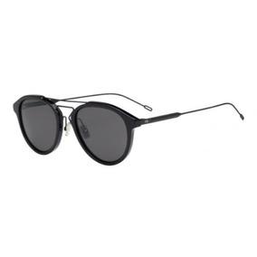 280c0ba02ef9e Oculos De Sol Christian Dior Sun Mask - Óculos no Mercado Livre Brasil