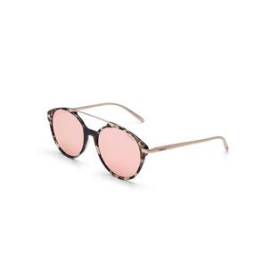 Oculos Colcci Lentes Rose - Óculos em Espírito Santo no Mercado ... 3bcee110b1