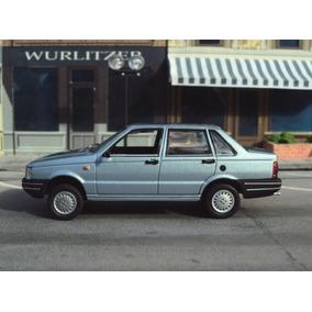 Fiat Premio 4p 1/43
