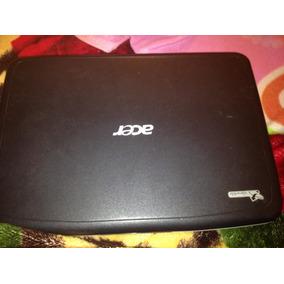 Laptop Aspire 4315
