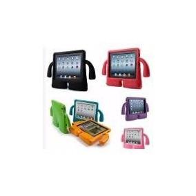 Capa Case Bumper Iguy Apple Ipad Air / Air 2/ Pro 9.7