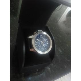 809fff27402 Relógio Armani Exchange Ax1505 - Relógios De Pulso no Mercado Livre ...