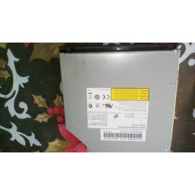 Dvd Laptop V.i.t.- Hp M2401 O Compatibles