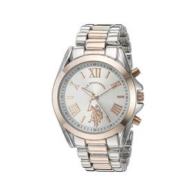 Reloj U.s. Polo Liquidacion