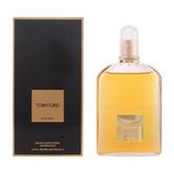 Perfume Importado Hombre Tom Ford For Men 100 Ml Edt