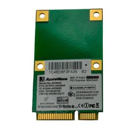 WNC 802.11 B USB300 WINDOWS 7 DRIVER DOWNLOAD