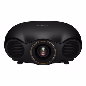 Proyector Epson Powerlite Pro Cinema Ls10000 Reflectivo 4k
