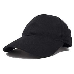 Sombrero Paso Fino Accesorios Moda Hombre Gorras Cachuchas ... 384fcef3a92