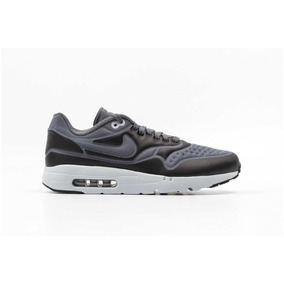 Tênis Masculino Nike Air Max 1 Ultra Essential Cz/p Original