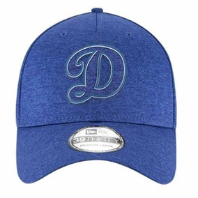 Gorra De Los Yankees new Era Color Azul Textil Im494 7706ebc06e0