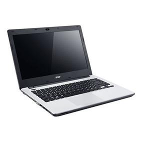 Acer E5-471-39rp // Core I3, 1tb Almacenamiento, 8gb Ram