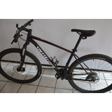 Bicicleta Mtb Specialized - Hombre