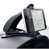Soporte De Celular Tablet Gps Tablero Del Auto