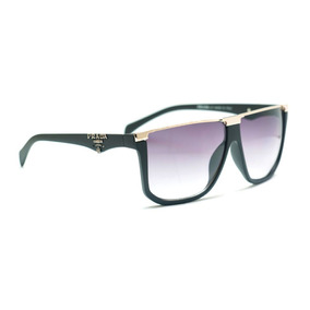 7c54de8404 Gafas Prada Originales Modelo Sps54h - Gafas De Sol en Mercado Libre ...