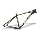 Adesivo Bike Venzo - Talon 29