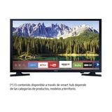 Televisor Samsung Smart Tv 24 Sg
