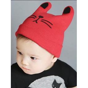 Ropa Gorros Para Gatos - Ropa para Bebés en Mercado Libre Colombia 033872a012f