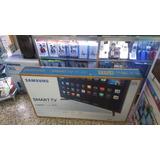 Tv Samsung Smart Serie6 49 Pulg
