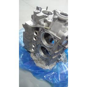 Bloco Carcaça Motor Ar 1600 Fusca E Kombi 04010102516