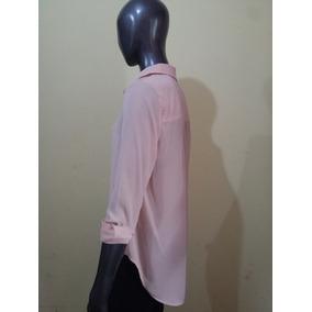 Moda Camisa 2018 Mujer - Ropa y Accesorios Piel en Mercado Libre ... 405b18d475d4