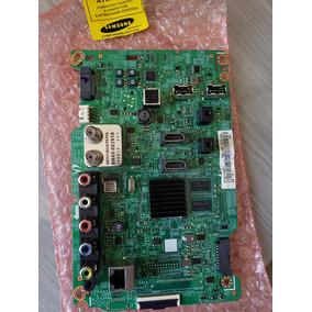 Placa Principal Com Smart Samsung 65 Polegadas Original