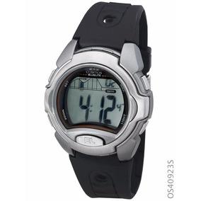 2103566b204 Relógio Cosmos Masculino 510 Am - Relógios no Mercado Livre Brasil