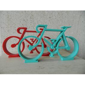 Bicicleta / Artesanía / Trabajo Water Jet / Silestone