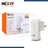 Extensor De Rango Nexxt Kronos301 300mbps
