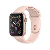 Apple Watch Series 4 40mm - Smartwatch, Intelec