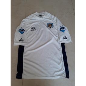 Camiseta Tiro Federal - Camisetas de Clubes Nacionales Adultos en ... 941c53828c098