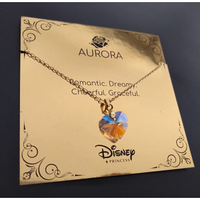 Collar Disney Princess